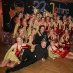 200809-Garde-Show-031