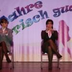 200809-Hof-Elf-Show-003