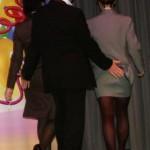 200809-Hof-Elf-Show-005