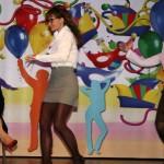 200809-Hof-Elf-Show-006