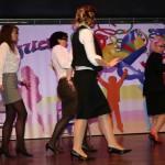 200809-Hof-Elf-Show-011
