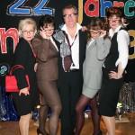 200809-Hof-Elf-Show-013