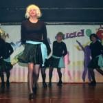 200809-Hof-Elf-Show-014