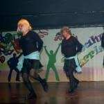 200809-Hof-Elf-Show-015