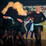 200809-Hof-Elf-Show-019