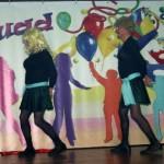 200809-Hof-Elf-Show-020