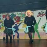 200809-Hof-Elf-Show-022