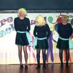 200809-Hof-Elf-Show-023