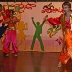 200809-KiGa-Show-003