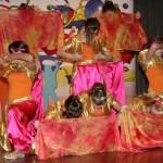 200809-KiGa-Show-005