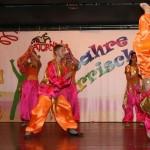 200809-KiGa-Show-014
