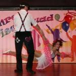 200809-Tanzpaar-010