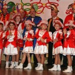 200809-Traditionell-003
