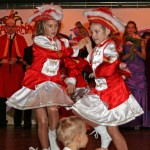 200809-Traditionell-006