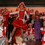 200809-Traditionell-007