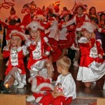 200809-Traditionell-008