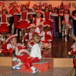 200809-Traditionell-009