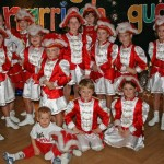 200809-Traditionell-011