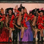 200809-Traditionell-012