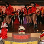 200809-Traditionell-013