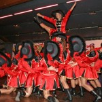 200809-Traditionell-015