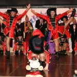 200809-Traditionell-017