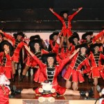 200809-Traditionell-018