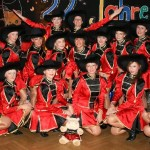 200809-Traditionell-019