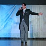200910-Conference-Show-007