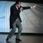 200910-Conference-Show-008