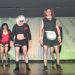 200910-Hof-Elf-Show-009