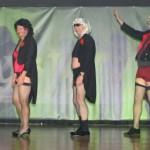 200910-Hof-Elf-Show-011