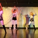 200910-KiGa-Show-001