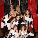 200910-KiGa-Show-004