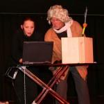 200910-PP-Vorstellung-010