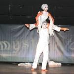 200910-Tanzpaar-016