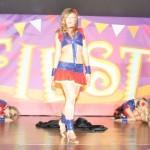 201011-Garde-Show-002