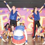 201011-Garde-Show-005