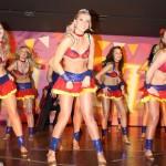 201011-Garde-Show-020