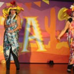 201011-Hof-Elf-Show-002