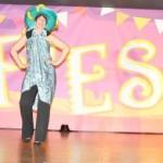201011-Hof-Elf-Show-003