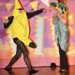 201011-Hof-Elf-Show-004