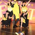 201011-Hof-Elf-Show-009