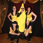 201011-Hof-Elf-Show-010
