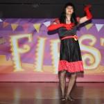 201011-Hof-Elf-Show-011