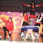 201011-Hof-Elf-Show-017