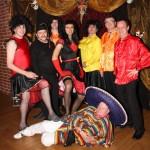 201011-Hof-Elf-Show-020