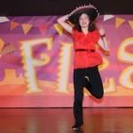 201011-KiGa-Show-002