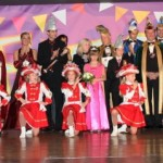 201011-Traditionell-005