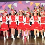 201011-Traditionell-007